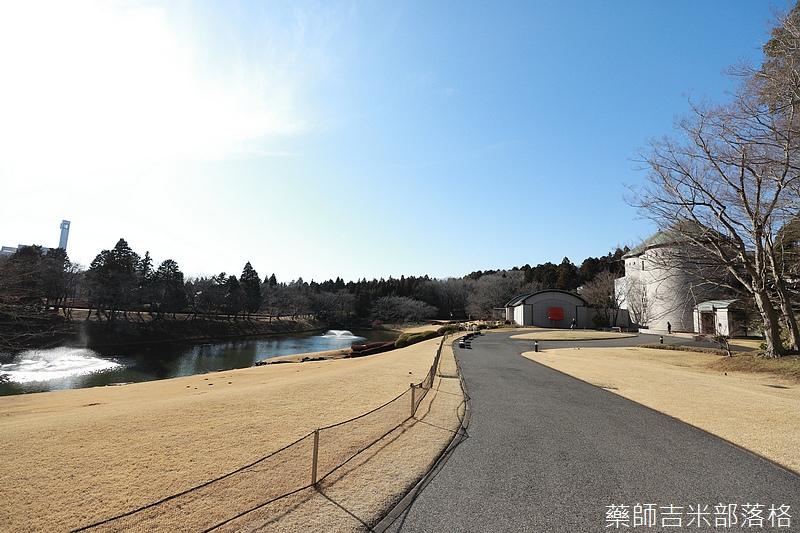 Narita_1702_0801.jpg