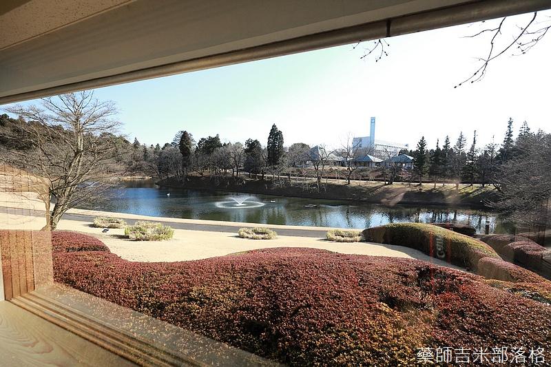 Narita_1702_0836.jpg