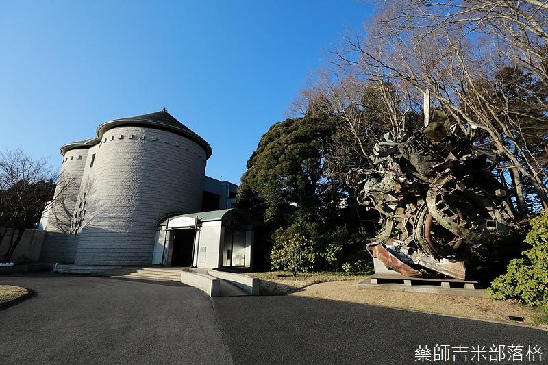 Narita_1702_0919.jpg