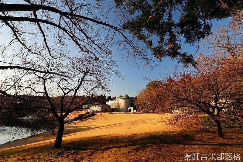 Narita_1702_0928.jpg