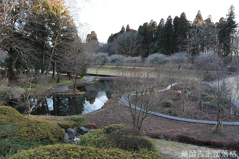 Narita_1702_0960.jpg