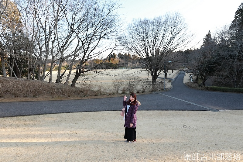 Narita_1702_0970.jpg