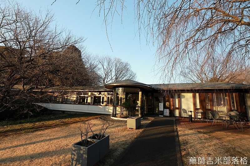 Narita_1702_0981.jpg