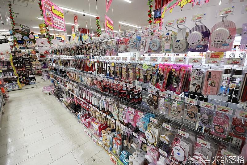 Narita_1702_1027.jpg