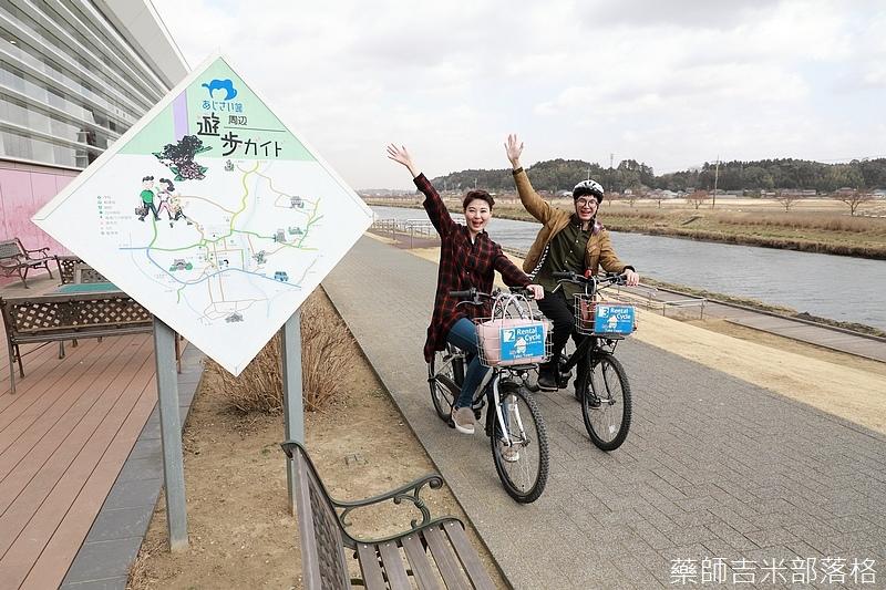 Narita_1702_1440.jpg