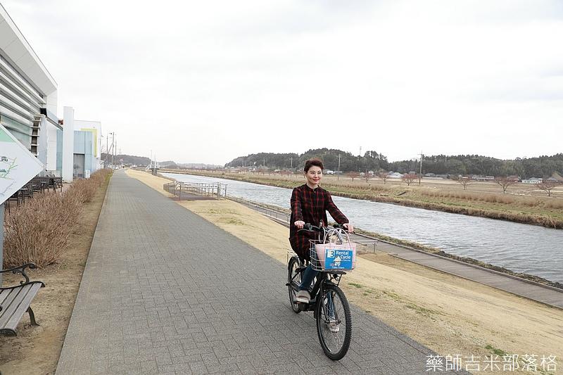 Narita_1702_1464.jpg