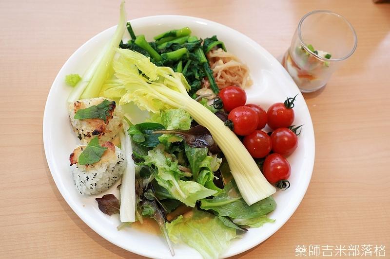 Narita_1702_1772.jpg