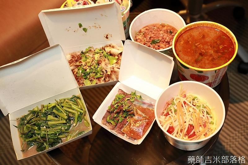 Foodpanda_2017_014.jpg