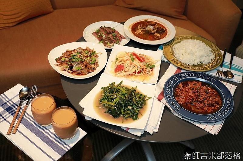 Foodpanda_2017_021.jpg