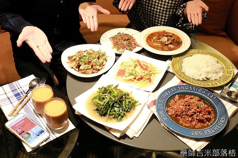 Foodpanda_2017_060.jpg