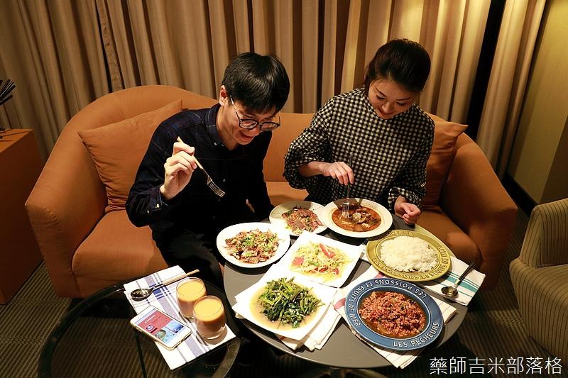 Foodpanda_2017_062.jpg