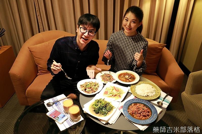 Foodpanda_2017_064.jpg
