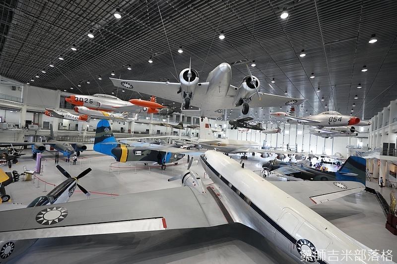 museum_cafa_175.jpg