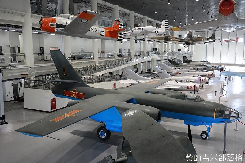 museum_cafa_223.jpg
