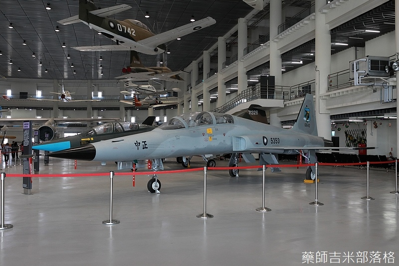 museum_cafa_385.jpg