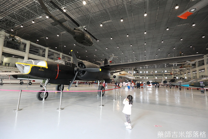 museum_cafa_387.jpg