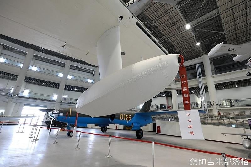 museum_cafa_410.jpg