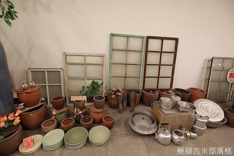 museum_cafa_563.jpg