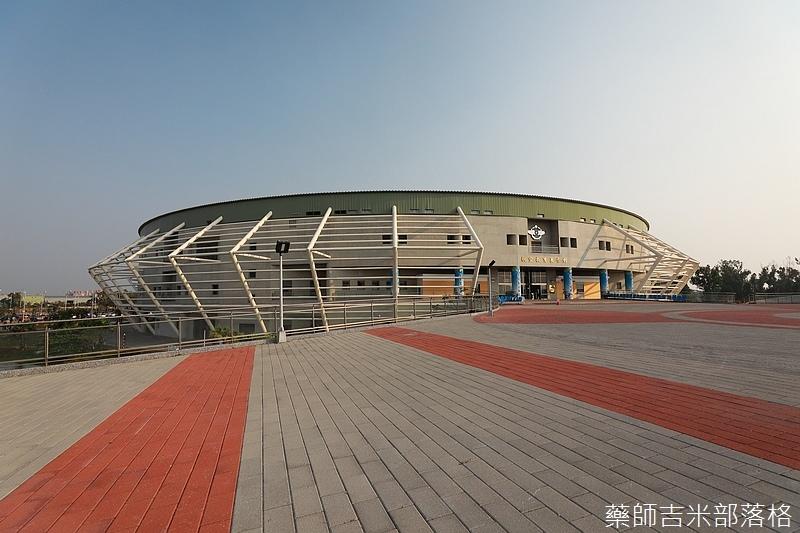 museum_cafa_784.jpg