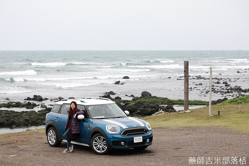 Mini_Countryman_2017_421.jpg
