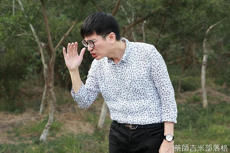 Shin_Lulu_Ace_038.jpg