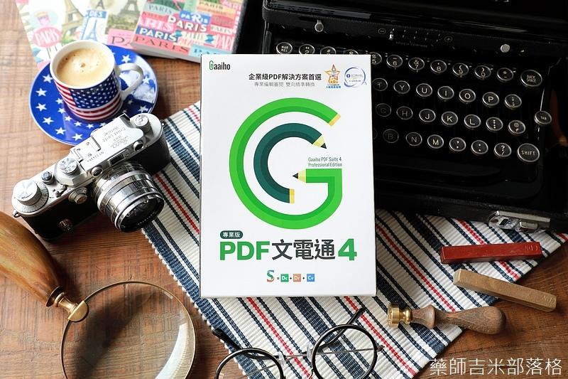 Gaaiho_004.jpg