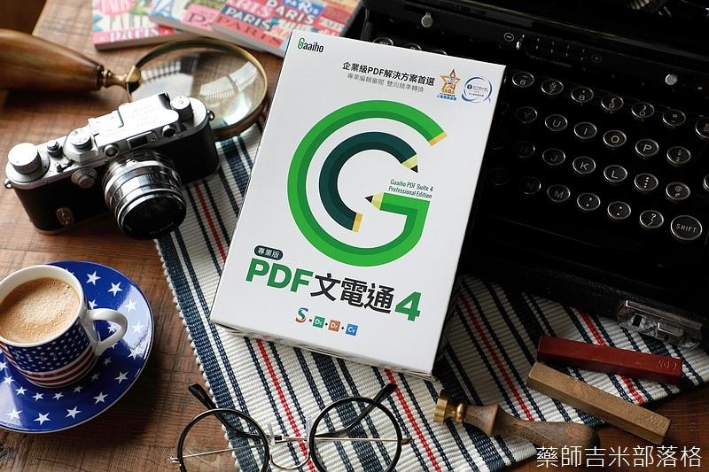 Gaaiho_018.jpg