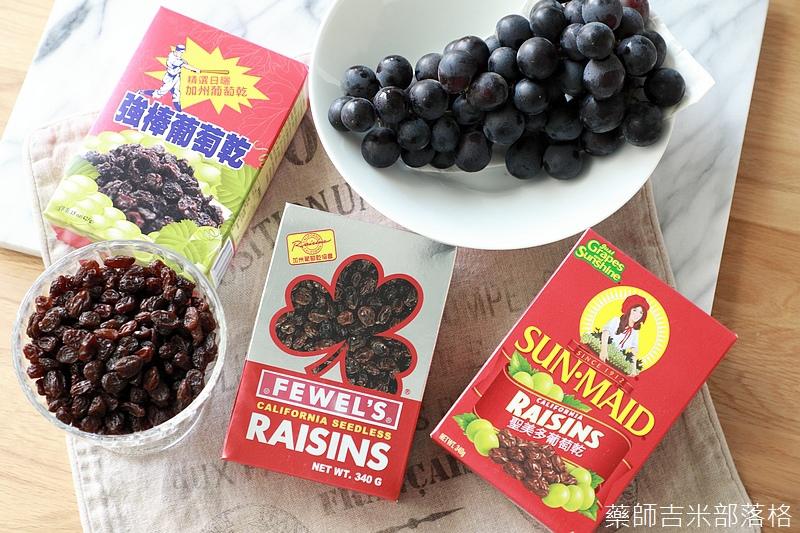 Raisins_189.jpg