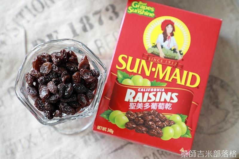 Raisins_219.jpg
