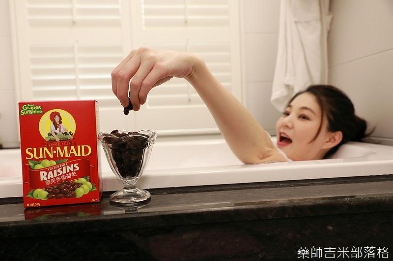 Raisins_275.jpg