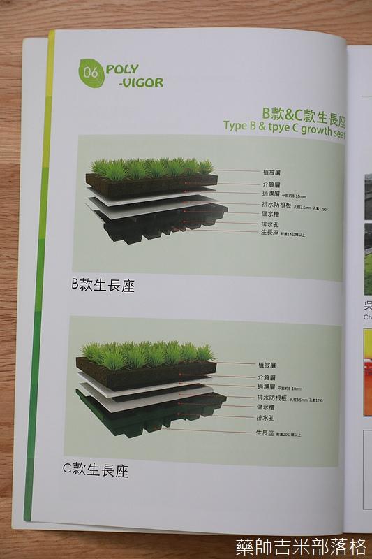 Green_Wall_140.jpg