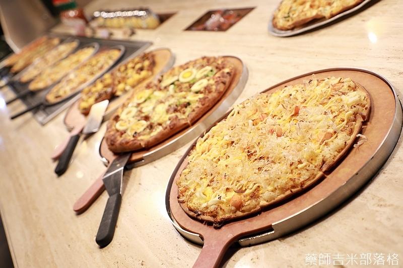Pizzahut_17_037.jpg
