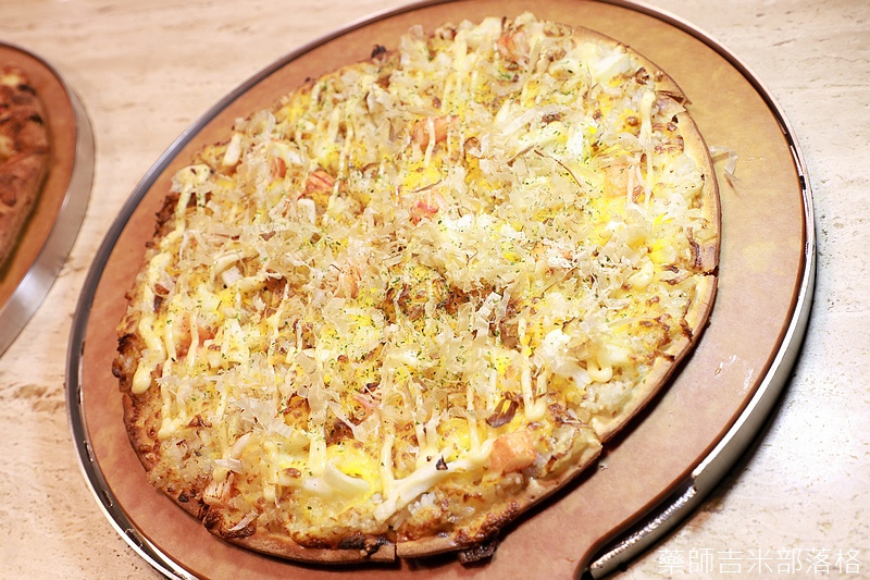 Pizzahut_17_047.jpg