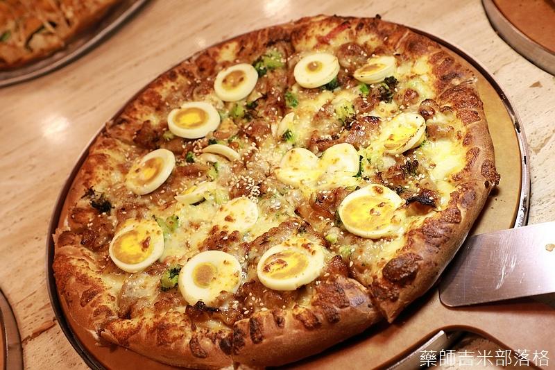 Pizzahut_17_053.jpg