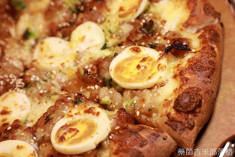 Pizzahut_17_078.jpg