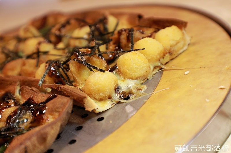 Pizzahut_17_102.jpg