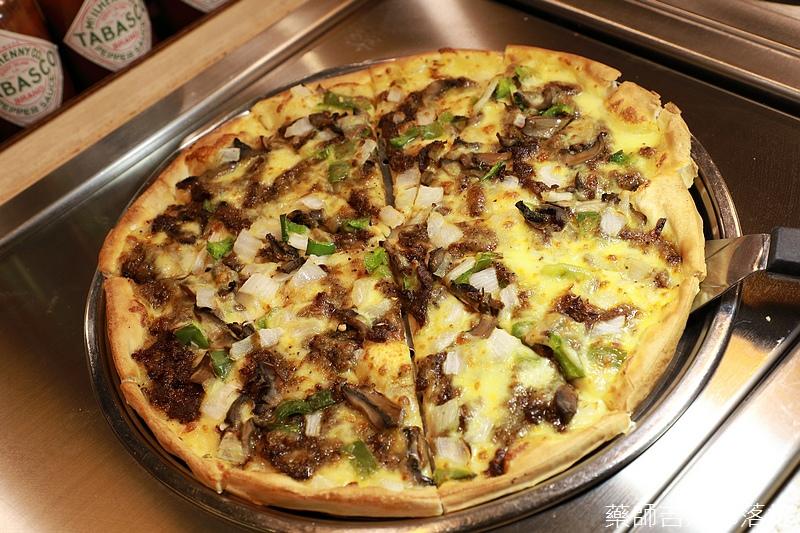 Pizzahut_17_105.jpg