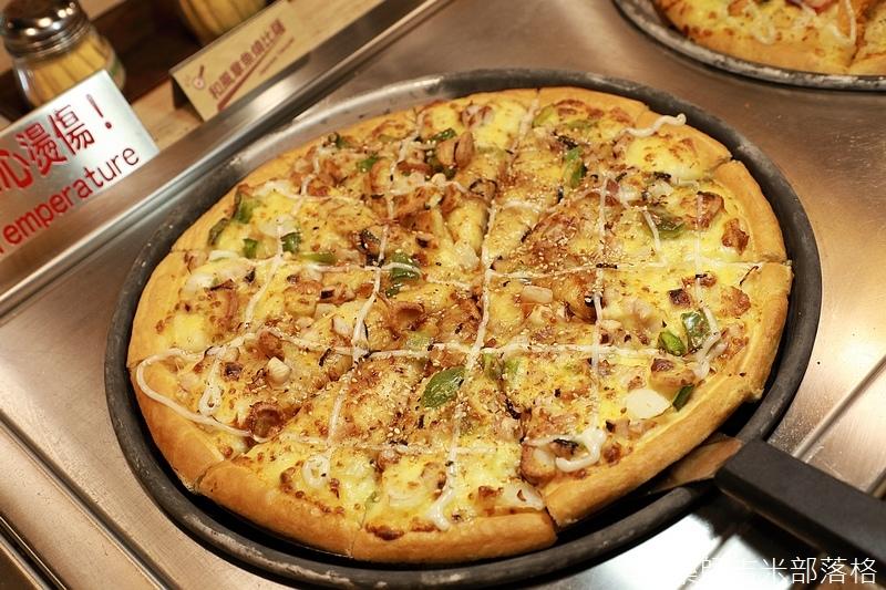 Pizzahut_17_109.jpg