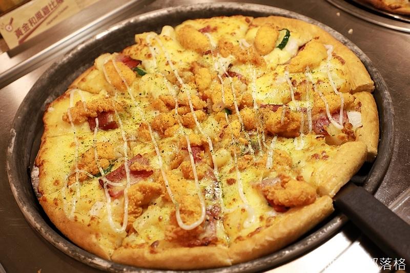 Pizzahut_17_114.jpg