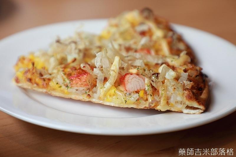 Pizzahut_17_189.jpg