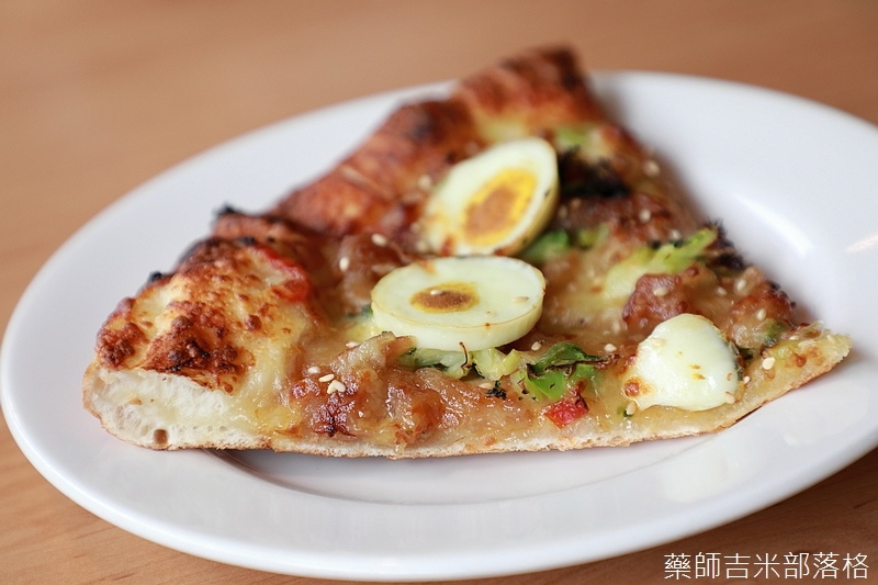 Pizzahut_17_196.jpg