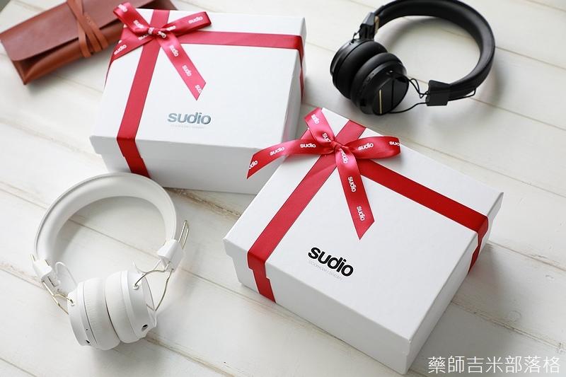 Sudio_100.jpg