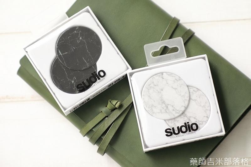 Sudio_143.jpg
