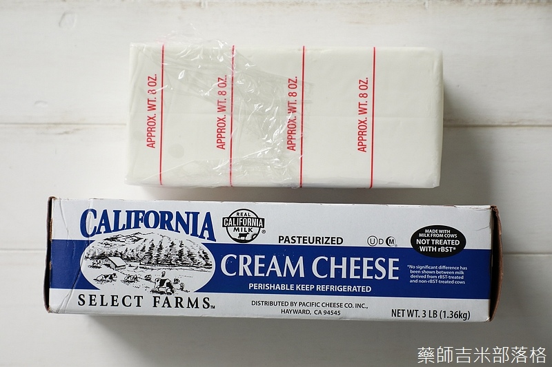 California_Milk_638.jpg