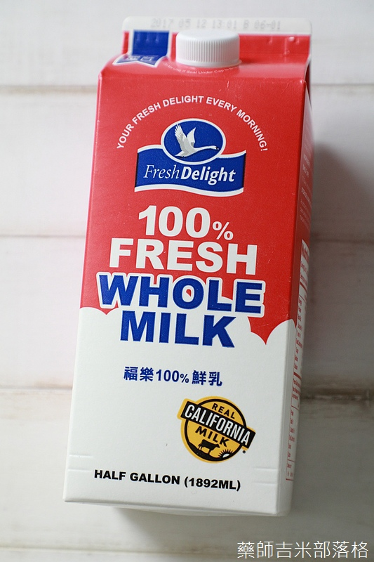 California_Milk_640.jpg