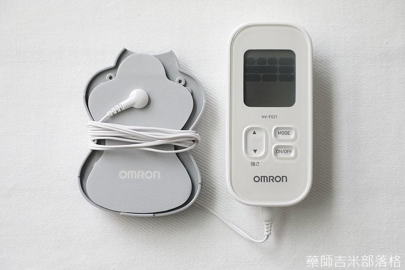 OMRON_HV_F021_053.jpg
