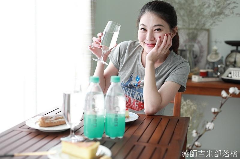 Taisun_Cheers_226.jpg