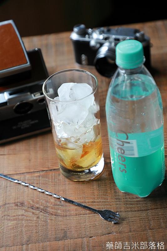 Taisun_Cheers_269.jpg