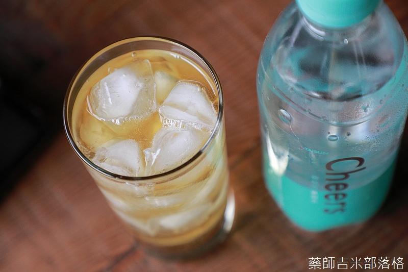 Taisun_Cheers_272.jpg