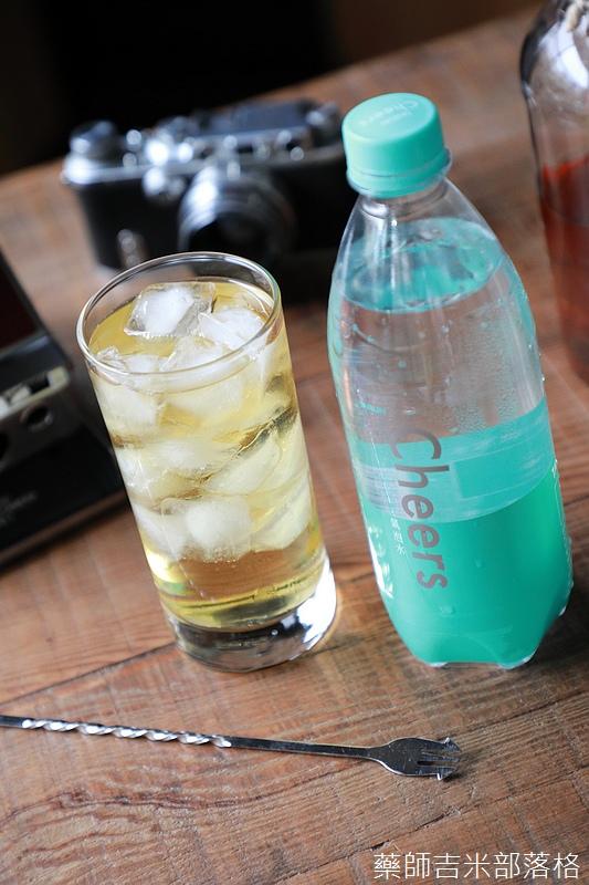 Taisun_Cheers_275.jpg